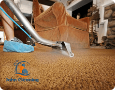 Carpet Cleaning SW11