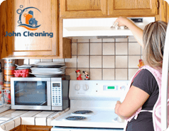 Domestic Cleaners Battersea