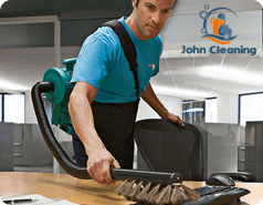 Office Cleaning SW11
