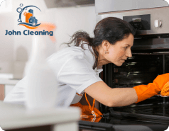 Oven Cleaning Battersea
