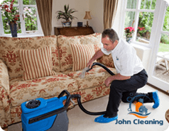 Sofa Cleaning SW11
