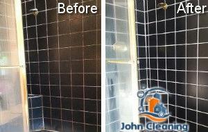 bathroom-cleaning-battersea
