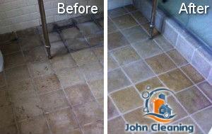 bathroom-tiles-cleaning-battersea