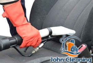 car-seat-cleaning-battersea