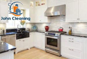 cleaned-kitchen-battersea