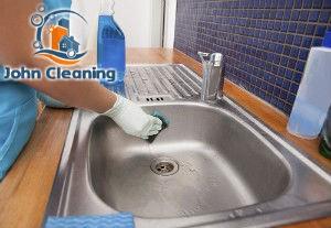 kitchen-cleaning-battersea