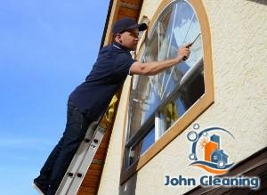 Window Cleaning Battersea