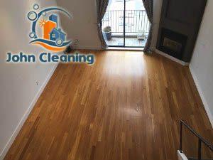 Floor Cleaning Battersea