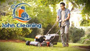 lawn-mowing-london-battersea
