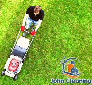 lawn-mowing-services-battersea
