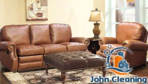 leather-sofa-cleaners-johns-cleaning