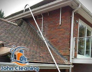 gutter-cleaners-battersea